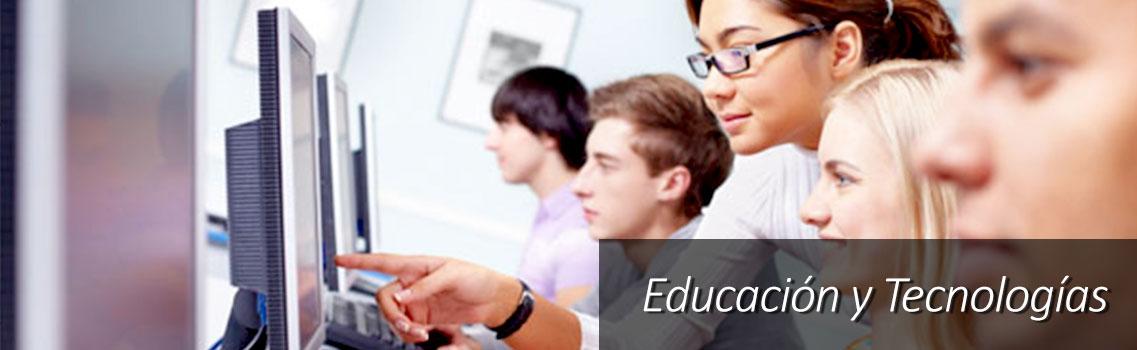 Educación y Tecnología en El Salvador