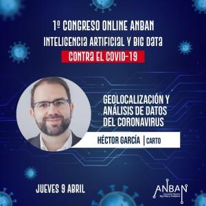 ANBAN 1