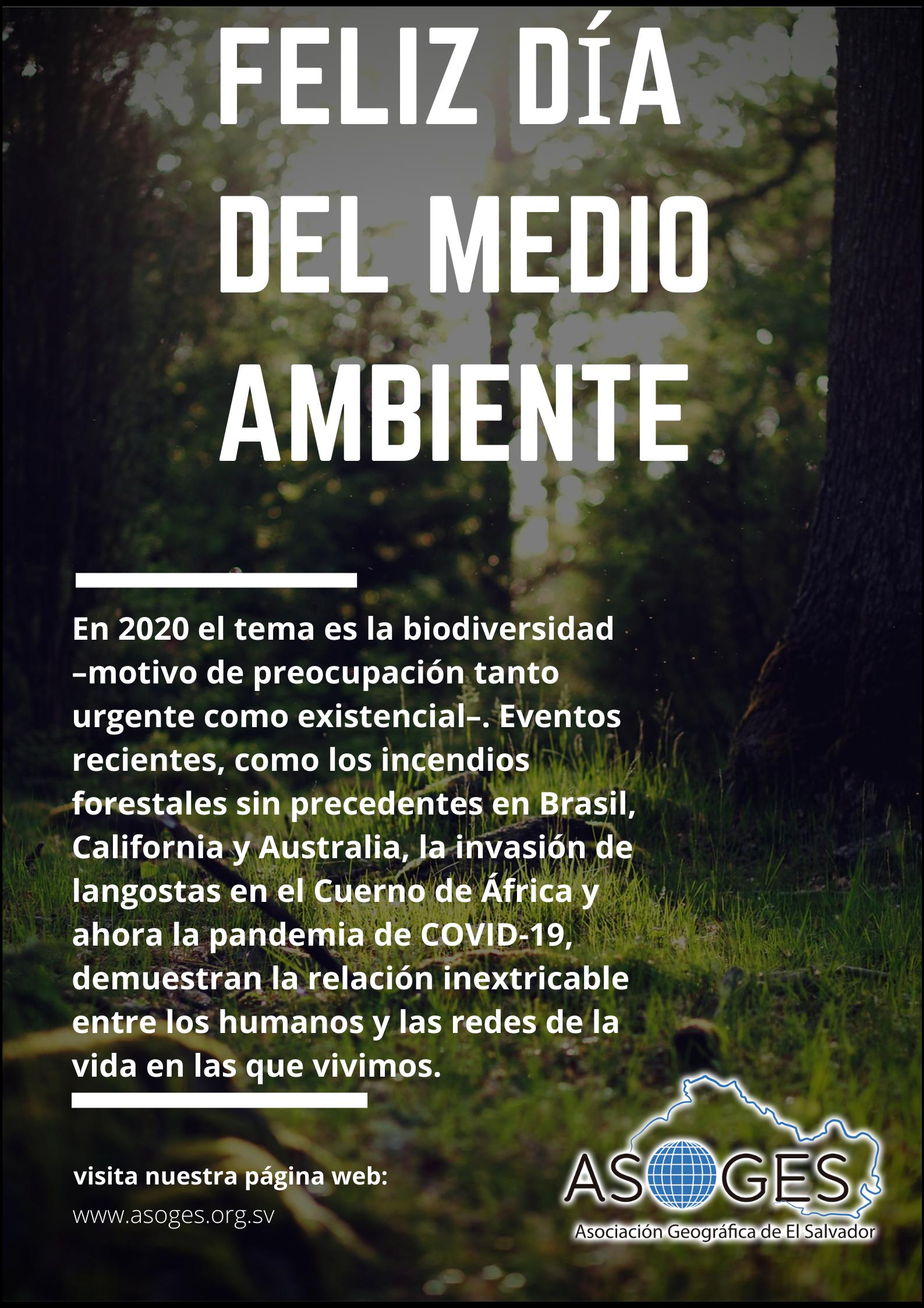 20200605_Dia del Medio Ambiente
