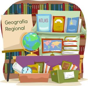 geografia-regional