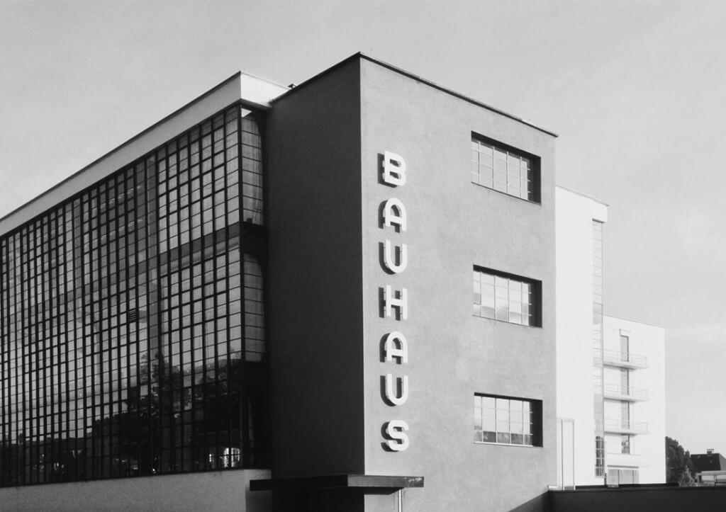 Legacy_Of_Bauhaus