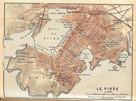 Piraeus_map_1908