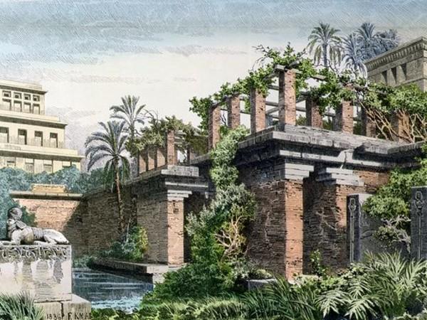 jardines-colgantes-de-babilonia-irak