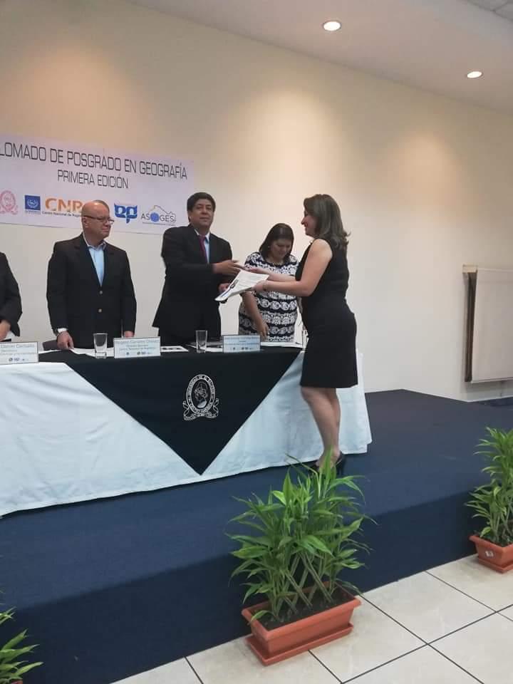 DG1 Ivania Garcia