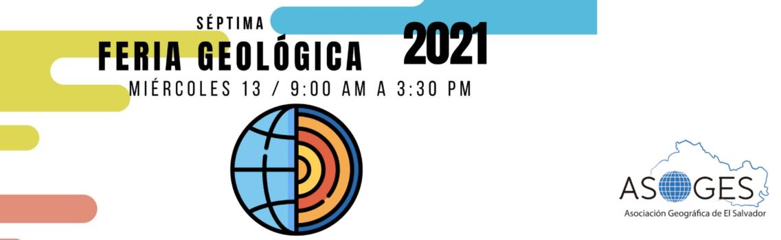 Geo 2021