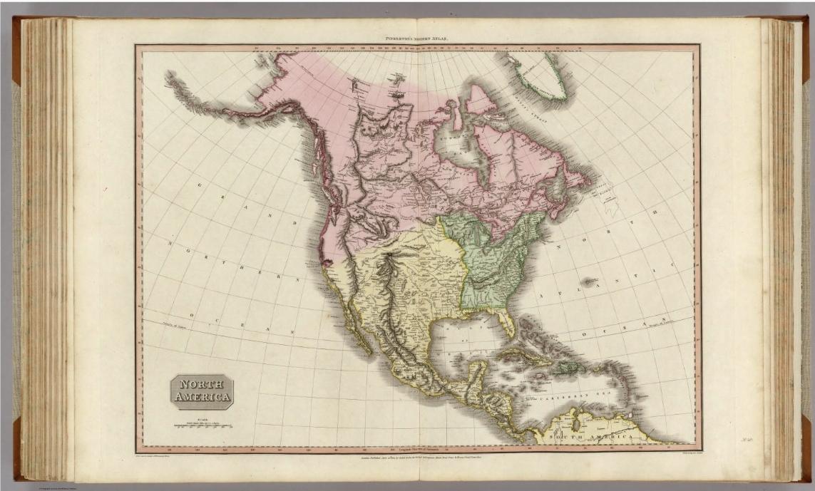 Acuarela Mapa 1